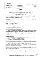 COMPTE RENDU CM DU 19-1-2021