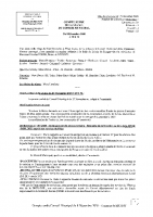 PV Conseil Municipal 08-12-2020