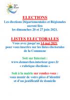 AFFICHE ELECTIONS DEPART ET REGION 2021.doc