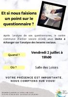 Affiche réunion public (2)